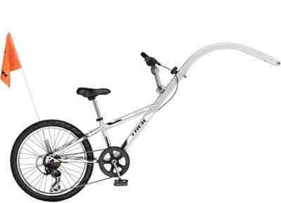 single speed sykkel norge Rotnes