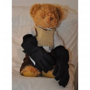 Altura Cresta winter gloves