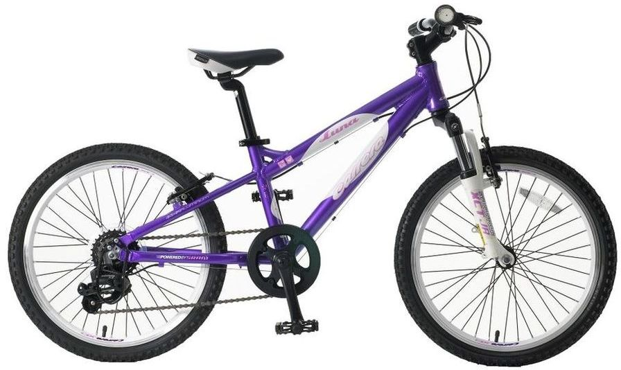 Best 20 Inch Bikes For Girls Best girls bikes available