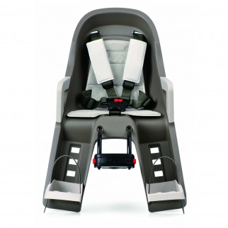 Polisport Guppy Mini Front Child Seat