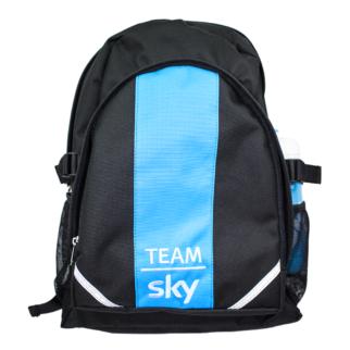 Team Sky Kids Rucksack