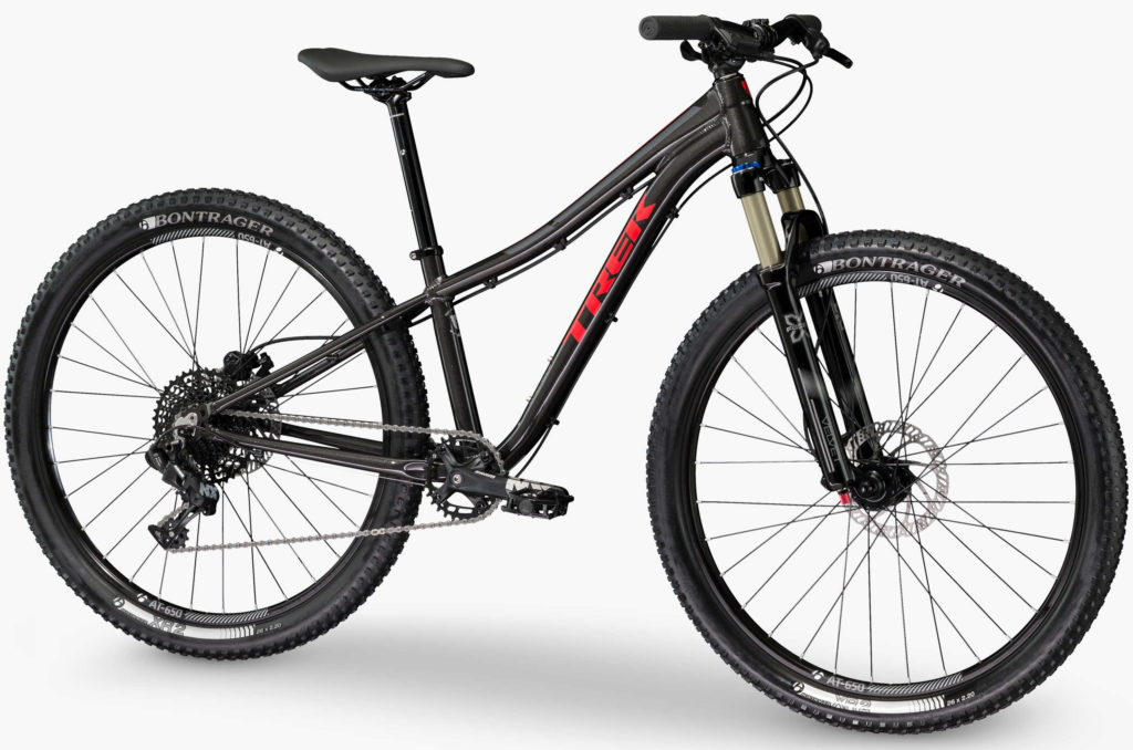 The Best Kids 26 Wheel Mountain Bikes For Junior Mtb Riders