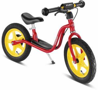 Puky LR 1L BR balance bike