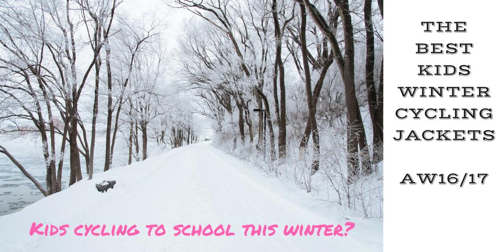 twitter_-the-best-kids-winter-cycling-jackets