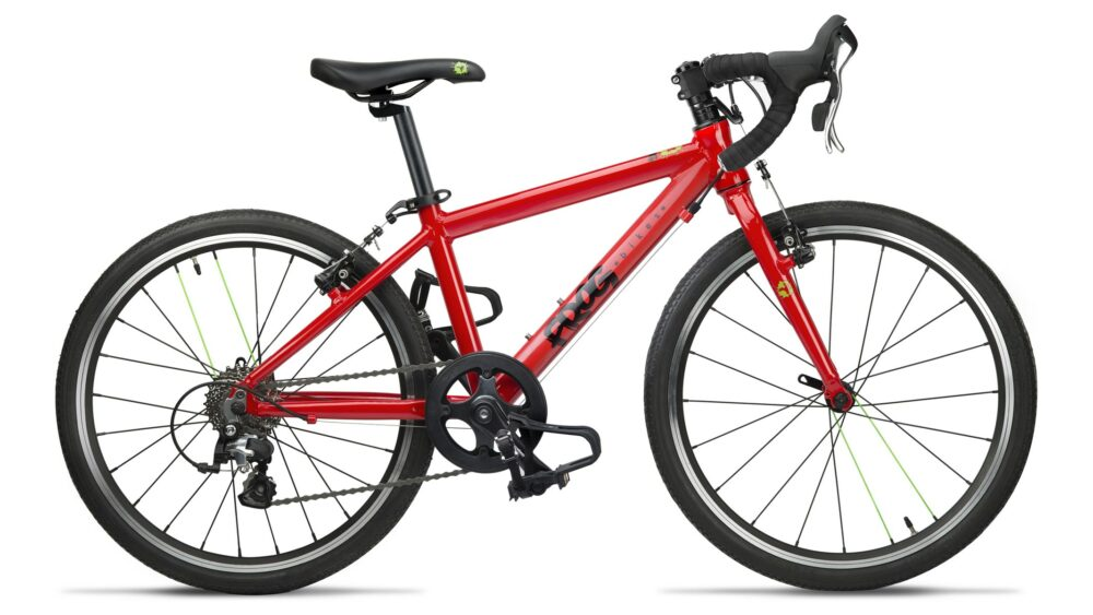 a4b39ad649b The best kids road bikes with 20