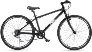 "Frog 69 kids 26"" wheel bike cheapest Black Friday price on a Frog Bike"