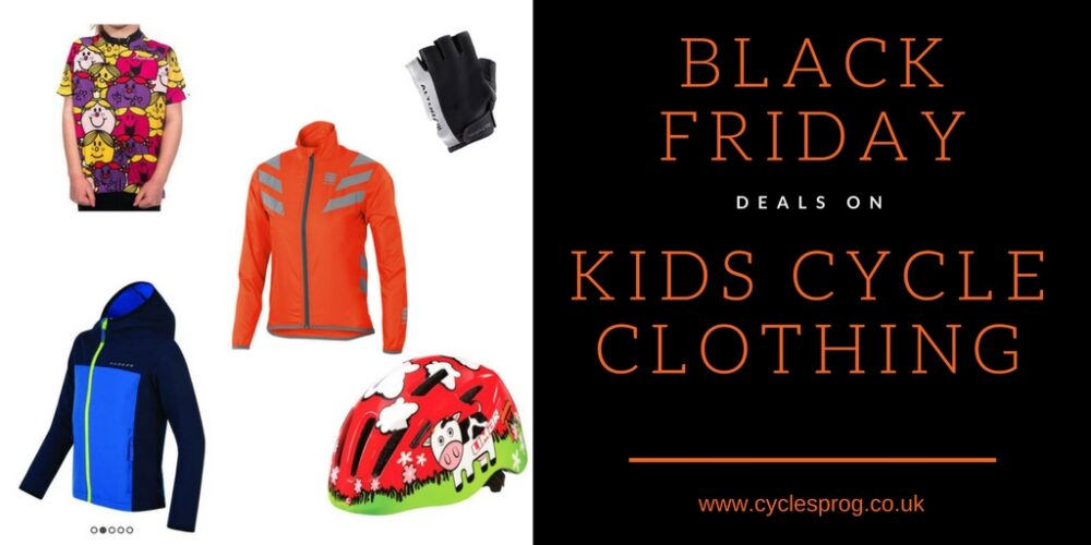 The Children's Place Black Friday deals and special offers might differ from online to in store so make sure to plan to shop both and get the best of everything! This page will feature links to all the very best Black Friday deals and promotions on all the great items from The Children's Place.