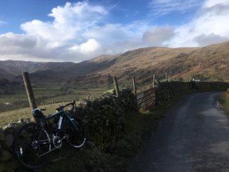 Worx JA-700 junior road bike review