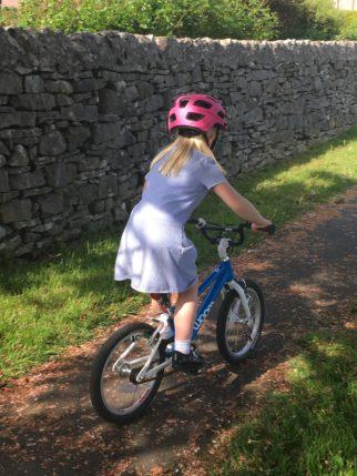 Woom 3 - is the bike worth the money?