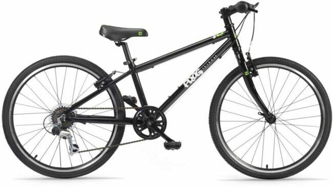 Frog 62 24 inch wheel kids bikes