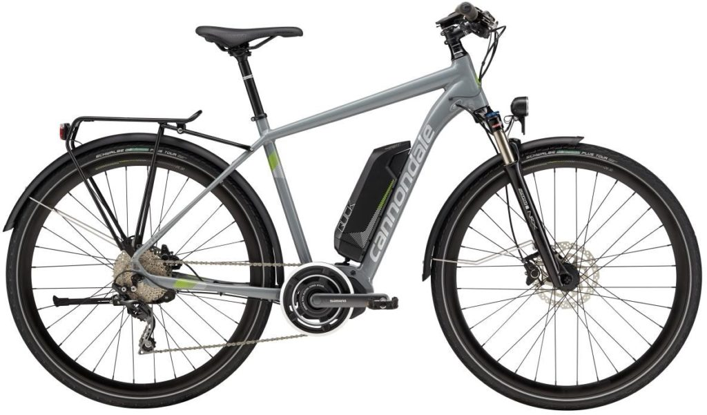 Deals On E Bikes Pick Up A Cheap Electric Bike For 2019