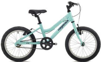 Ridgeback Melody 16 inch wheel girls bike with Black Friday deal