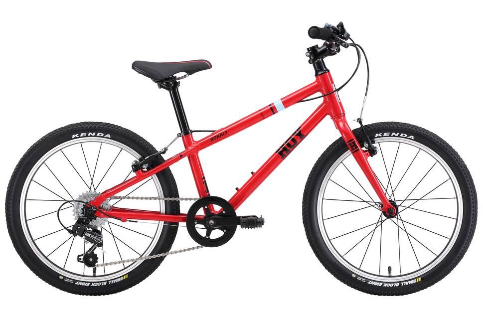 hoy-bonaly-20-inch-wheel-2018-kids-bike-red-EV306432-3000-1