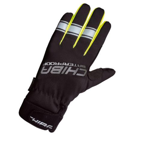 Chiba Kids Waterproof winter glove