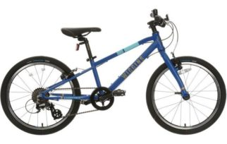 Wiggins Chartres 20 inch kids bike from Halfords