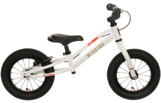 Wiggins Pau Balance Bikes 2020