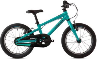 Ridgeback Dimension 14 Kids Starter Bike