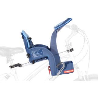 Wee Ride SafeFront toddler bike seat
