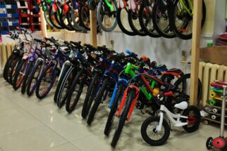 Where to buy the best kids bikes now - children's bikes currently in stock