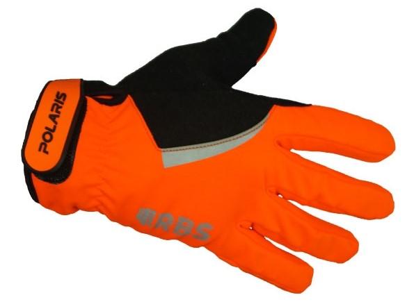 Polaris Mini Hoolie Winter Cycling Glove
