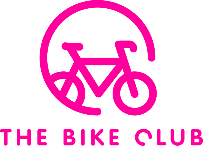 The Bike Club is a great way to find a cheap kids bike - including cheap Frog Bikes, Islabikes, Squish Bikes and Forme Kinder and Cubley children's bikes. You lease your child a bike for a monthly rent and send the bike back when you child has outgrown it