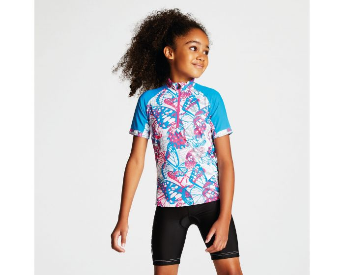 Black Friday deals on cheap kids cycle clothing at Dare2B