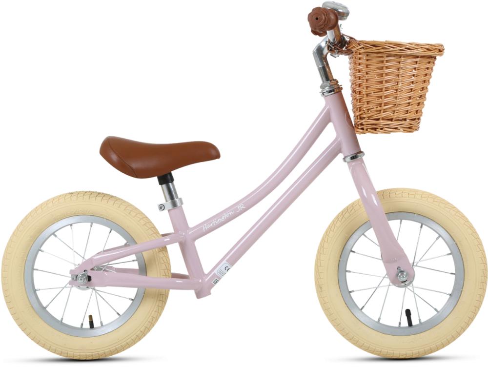 Forme Hartington balance bike