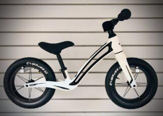 Is the Hornit Airo balance bike worth the money?