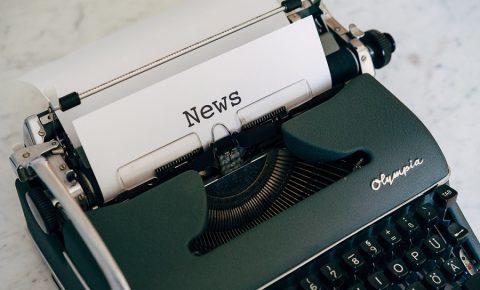 Cycle Sprog news - April