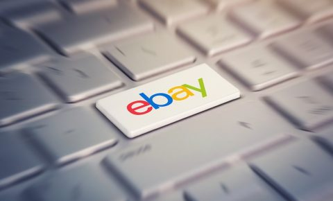 How to sell your kids bike on eBay