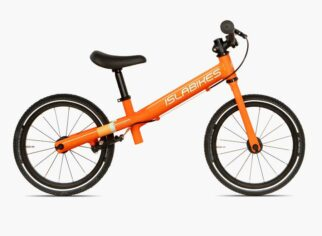 Rothan 14 - Orange