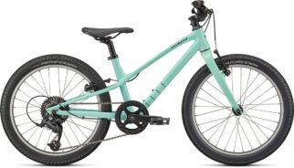 Specialized Jett 20 kids bike