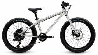 "Early Rider 20"" Kids Bikes"