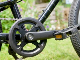 """Specialized Jett 20"""" kids bike review"""