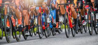Road Race - Racing Guide