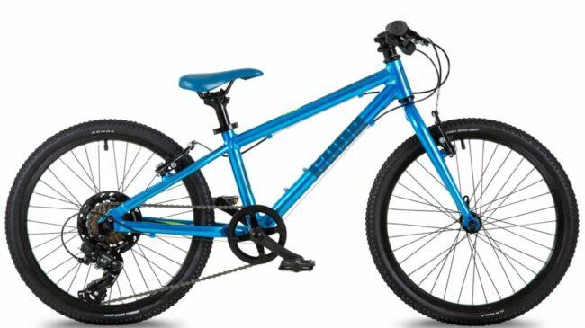 Cuda Trace 20 kids bike